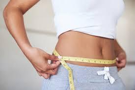 Keto Advanced Weight Loss Formula - Bewertung - inhaltsstoffe - anwendung