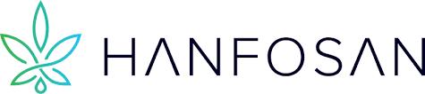 Hanfosan - für das Wohlbefinden - preis - bestellen - test