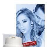 Skinxmed - Deutschland - Nebenwirkungen - in apotheke