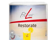 Fitline restorate citrus - inhaltsstoffe - Deutschland - forum