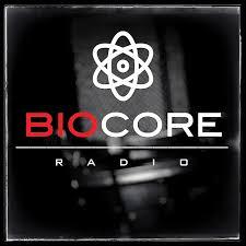 Biocore - preis - test - Nebenwirkungen