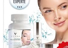 Veona - Deutschland - Nebenwirkungen - in apotheke