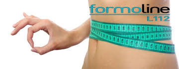 Formoline l112 - erfahrungen - comment - anwendung