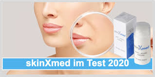 Skinxmed - Antifaltencreme - Bewertung - forum - Aktion
