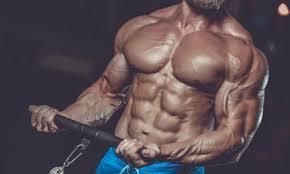 Rx24 Testosterone Booster - erfahrungen - kaufen - comment