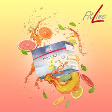 Fitline restorate citrus - test - Bewertung - anwendung