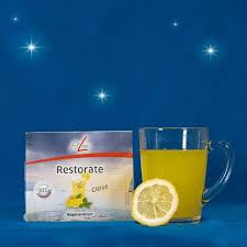 Fitline restorate citrus - zum Abnehmen - Aktion - Amazon - bestellen