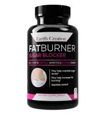 Fatburner - bestellen - Amazon - in apotheke