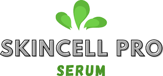Skincell pro - Anti-Falten-Serum - Deutschland - test - forum