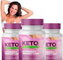 Keto Bodytone - Deutschland - Nebenwirkungen - in apotheke