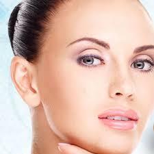 Beauty 360 - comments - preis - kaufen