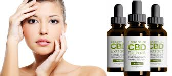 Essential CBD Extract - in apotheke - bestellen - Nebenwirkungen