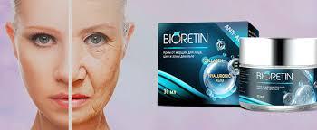 Bioretin - test - in apotheke - Nebenwirkungen
