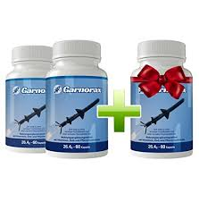 Garnorax - Nebenwirkungen - in apotheke - bestellen