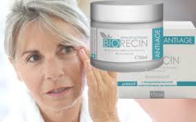 Biorecin - preis - test - Nebenwirkungen