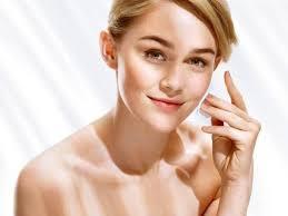 Beauty 360 - test - in apotheke - Nebenwirkungen