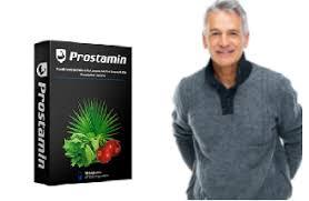 Prostamin - für die Prostata - Deutschland - test - forum