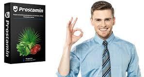 Prostamin - in apotheke - bestellen - Nebenwirkungen
