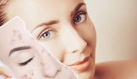 Beauty 360 - bestellen - Bewertung - Amazon