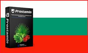 Prostamin - preis - Aktion - kaufen