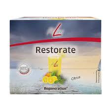 Fitline restorate citrus - comments - preis - Nebenwirkungen