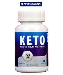 Keto Advanced Weight Loss Formula - zum Abnehmen - Amazon - in apotheke - bestellen