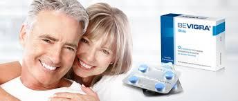 Bevigra - erfahrungen - Nebenwirkungen - comments
