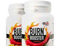 BurnBooster – zum Abnehmen - preis – Aktion – Bewertung