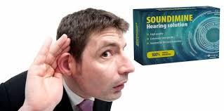 EARELIEF Soundimine – besseres Hören - Deutschland – forum – bestellen