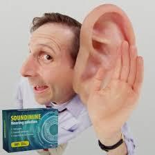 EARELIEF Soundimine – besseres Hören - in apotheke – erfahrungen – Aktion