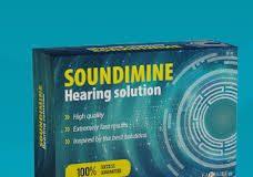 EARELIEF Soundimine – comments – test – Nebenwirkungen