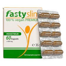 FastySlim