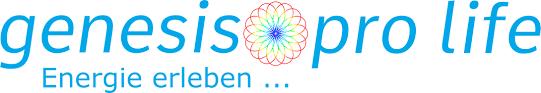 Genesis Pro Life – anwendung – preis – test