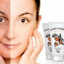 Goji Cream – inhaltsstoffe– forum – Nebenwirkungen