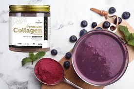 Golden Tree Premium Collagen Complex – bestellen – Deutschland – comments
