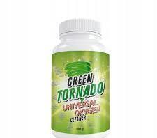 Green Tornado – preis – test – bestellen