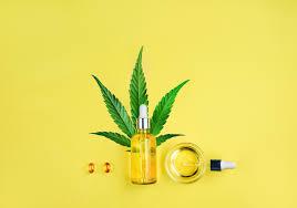 Greenboozt CBD Oil – bessere Laune - Deutschland – erfahrungen – in apotheke