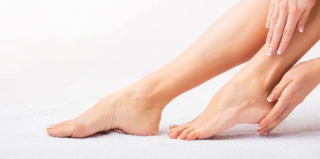 Healthy Feet – auf dem krummen Zeh - Bewertung – in apotheke – inhaltsstoffe
