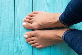 Healthy Feet – auf dem krummen Zeh - anwendung – comments – Deutschland