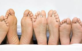Healthy Feet – preis – test – kaufen