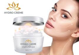 Hydro Creme – zur Verjüngung - kaufen – erfahrungen – Aktion