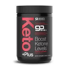 Keto Plus – zum Abnehmen - bestellen – inhaltsstoffe – Nebenwirkungen