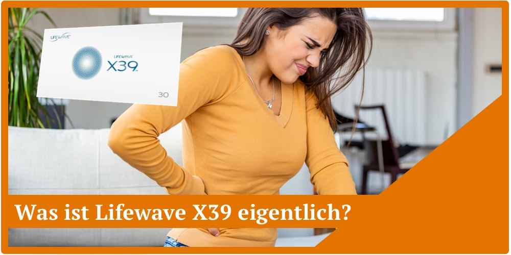 Lifewave Pflaster – Akupunkturpflaster - Deutschland – anwendung – in apotheke
