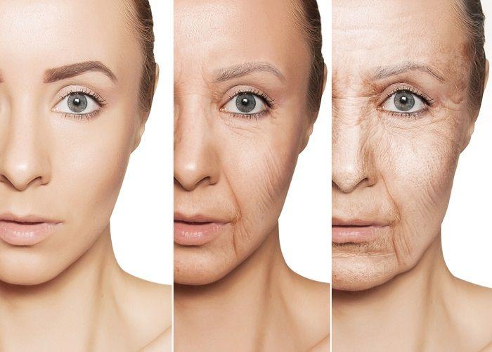 Loriax Anti-Aging – anwendung – Amazon – Aktion