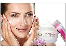 Loriax Anti-Aging – zur Verjüngung - comments – kaufen – preis