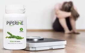 Piperine Forte – Nebenwirkungen – Deutschland – comments