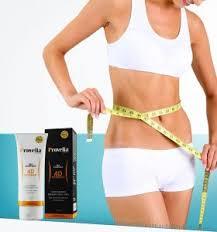 Provelia – gegen Cellulite - test – Deutschland – forum