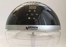 Prowin Air Bowl Alleskoenner – Nebenwirkungen – in apotheke – inhaltsstoffe