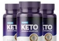 Purefit Keto – test – erfahrungen – kaufen