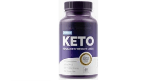 Purefit Keto – zum Abnehmen - Aktion – Deutschland – Nebenwirkungen
